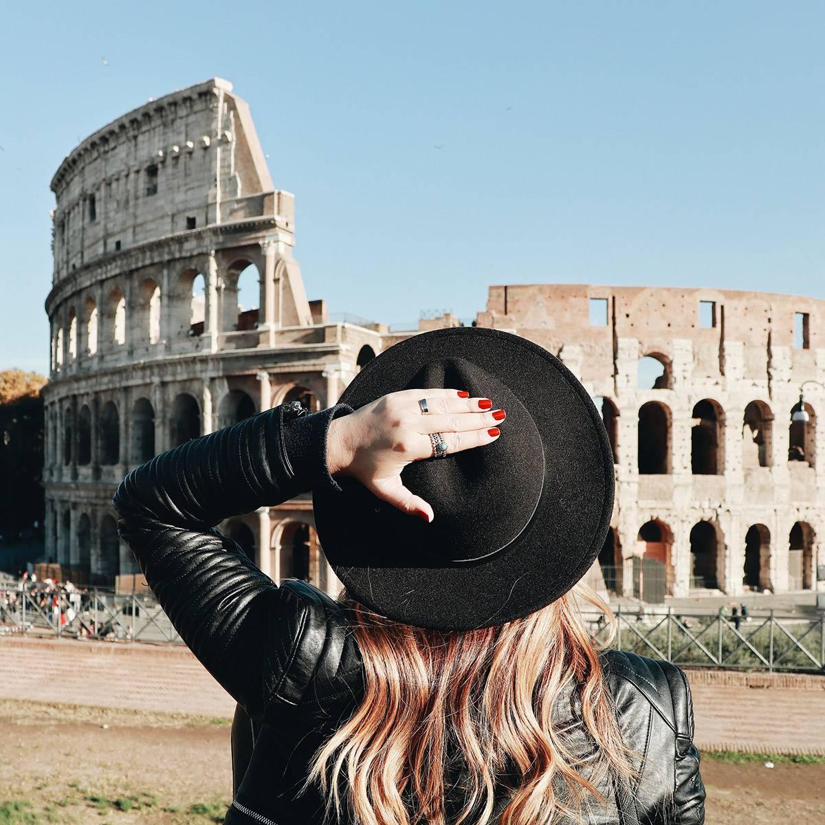 4l-hotels-rome-colosseum-1