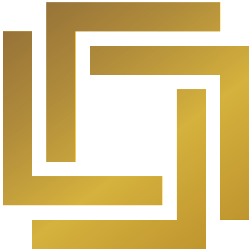 Logo 4L Collection Hotels