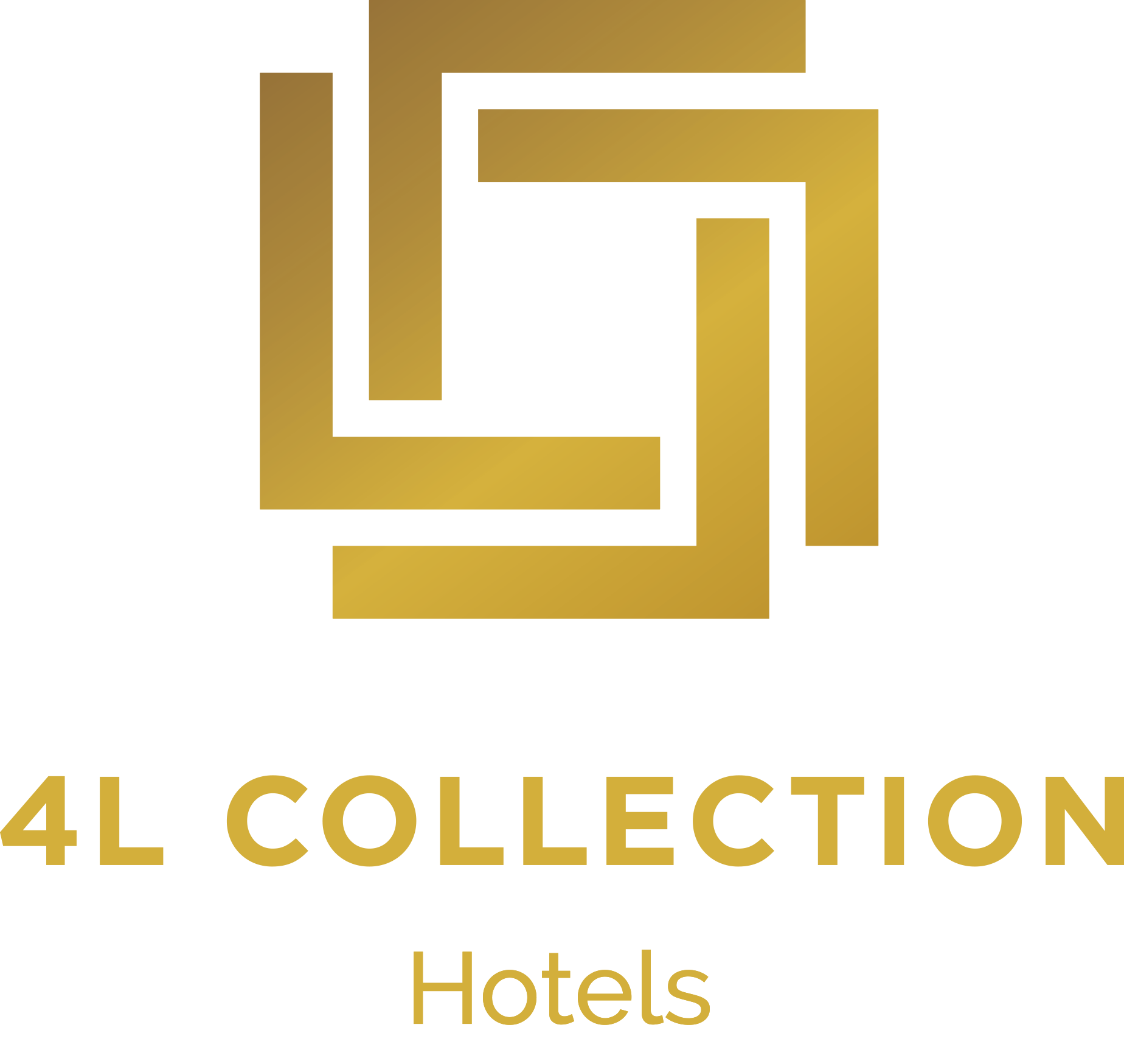 4L Collection Hotels